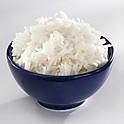 52.Boil Rice