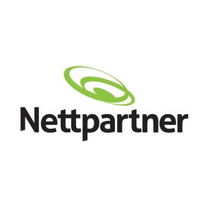 nettpartner logo firkant.jpg