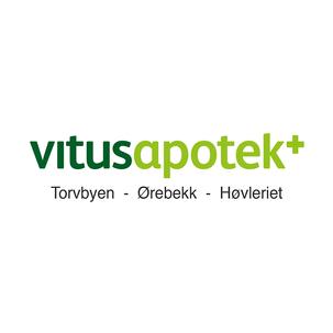 vitus apotek logo firkant.png