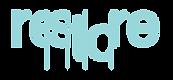 Restore_logo_180602_secondary_aqua.png