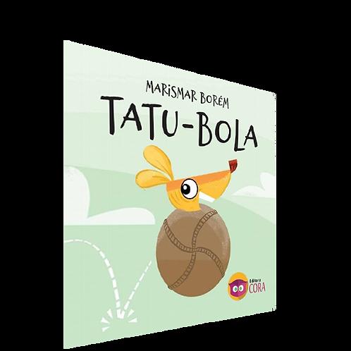TATU-BOLA