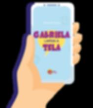gabriela-(1).png