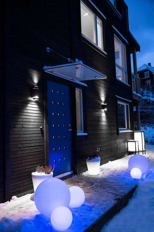hus_fasade_ny_dør-6061-1-2_20x30cm