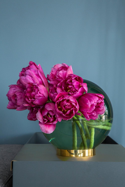tulipaner_stue_interiør_kjøkken_sofa_sofabord_oslo_lampe-7385-2-2