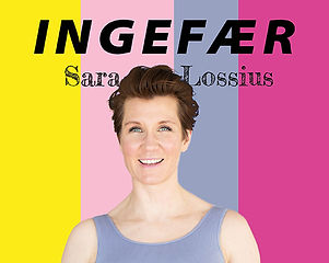 sara_ingefær_cover_nettside.jpg