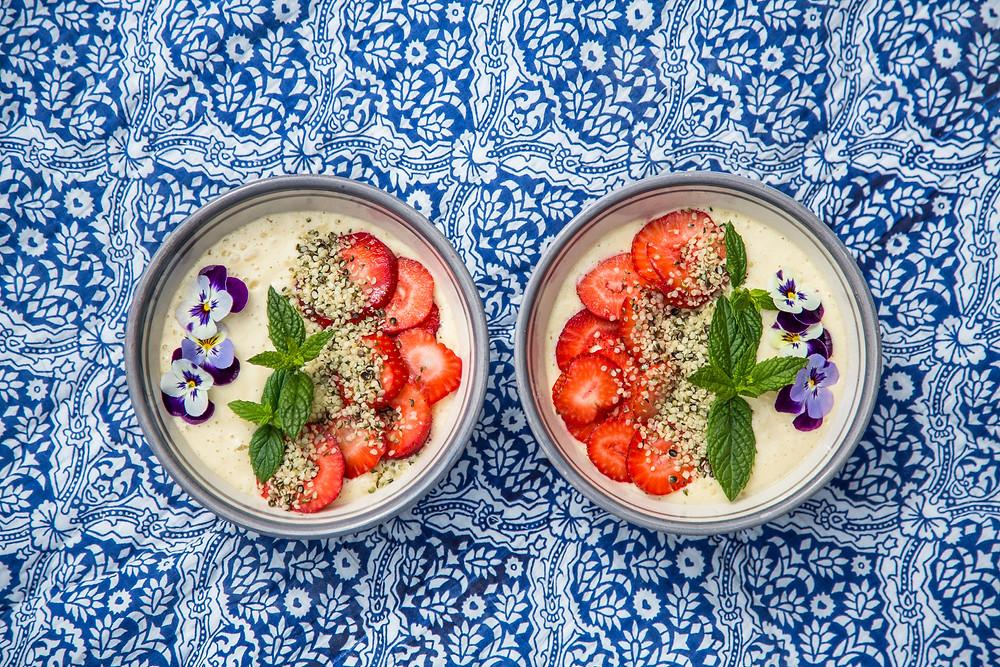 smoothie_bowl_picnic_teppe-8332-1