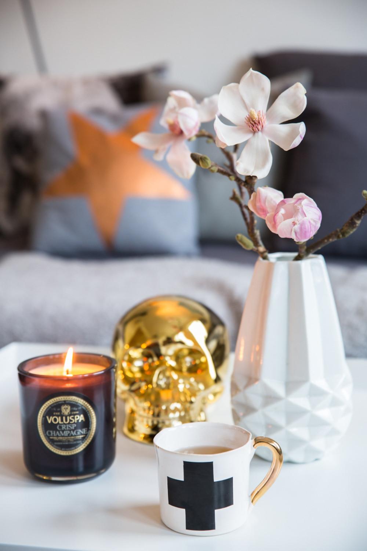 16.02.14_magnolia2