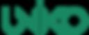 Uniko Designs logo