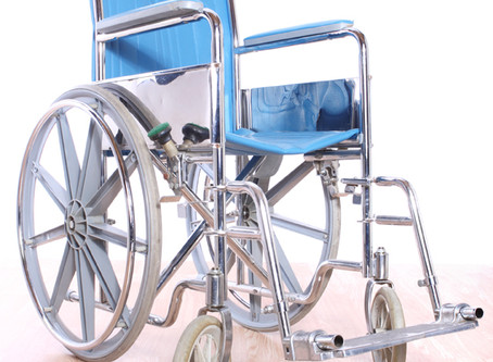 How To Spot Nursing Home Neglect Or Abuse?