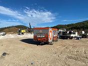 quarry truck 2.jpg