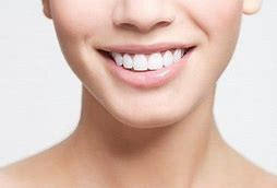 The Top Three Misconceptions About Teeth Whitening...Learn More