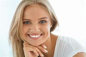 Smile With Confidence! Improve Your Confidence and Mental Health With a Whiter Smile!