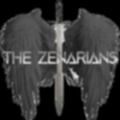 The Zenarians Logo.png