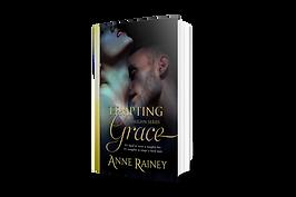 Tempting Grace.png