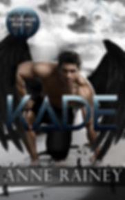 Kadev2_edited.jpg