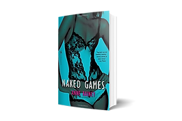 Naked Games 3D.png