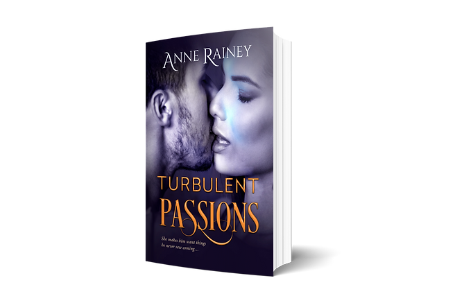 Turbulent Passions 3D.png