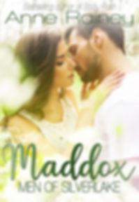 1568200152268_Maddox Men of Silverlake.j