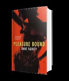 Pleasure Bound 3D.png