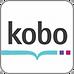 kobolink.png