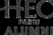 hec_alumni_edited.png