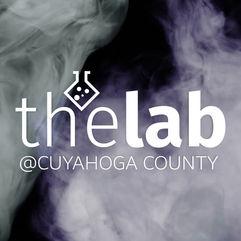 Cuyahoga County Champions Local Innovators