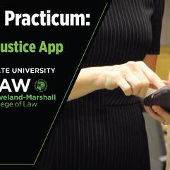 CSU Marshall College of Law: Practicum