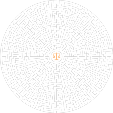 Legal_Maze_Dark_orange.png