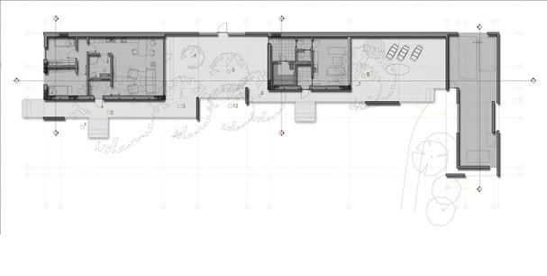 BGD.Plan-Blok-gostevogo-doma_2.jpg
