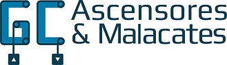 ascensores y malacates en medellin