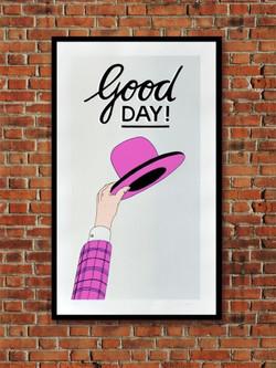 Good-Day_pink_Lennart Wolfert