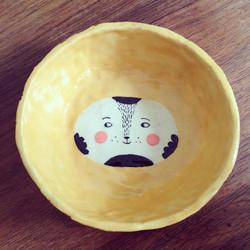 VALESCA VAN WAVEREN_munchy bowl