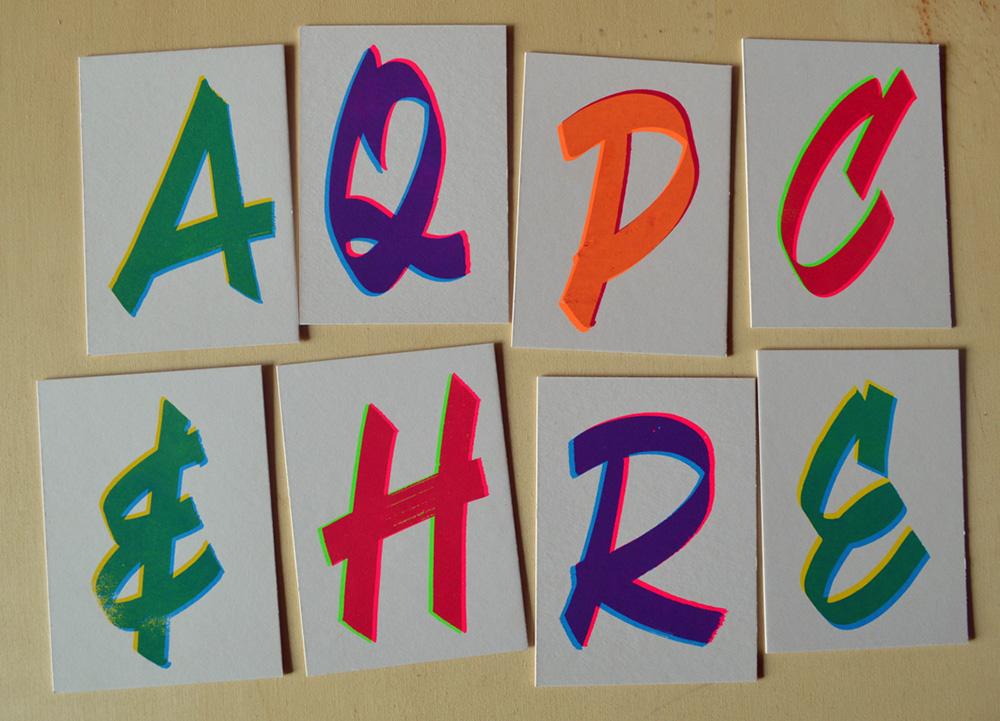 Mister Adam alfabethcards_4