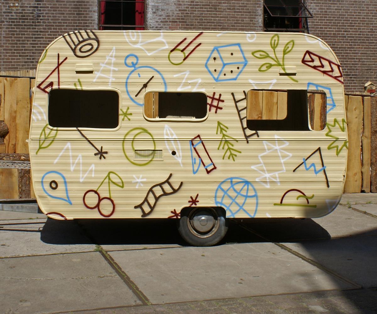 FRESHCO_Caravan