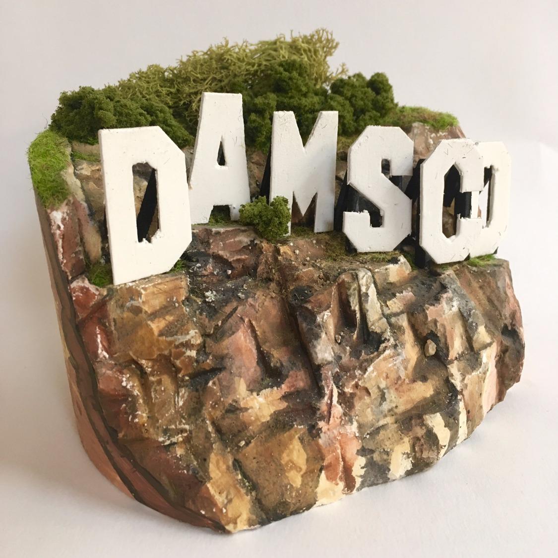 DAMSCO miniatuurwereld Sam Oswin Vonk_edited