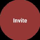 Invite bubble.png