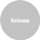 Release bubble.png