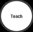 Teach bubble.png