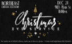 2017 CHRISTMAS EVE SERVICE.JPG
