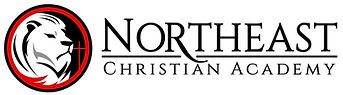 111 - LOGO without scripture.JPG
