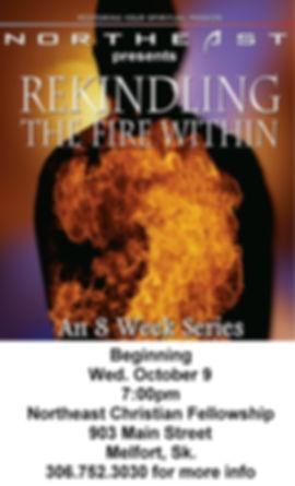REKINDLING the FIRE WITHIN.JPG