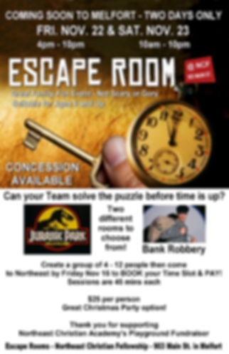1-ESCAPE ROOM - 2.JPG