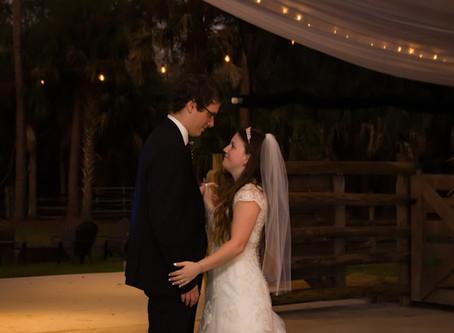 Its a Wedding!