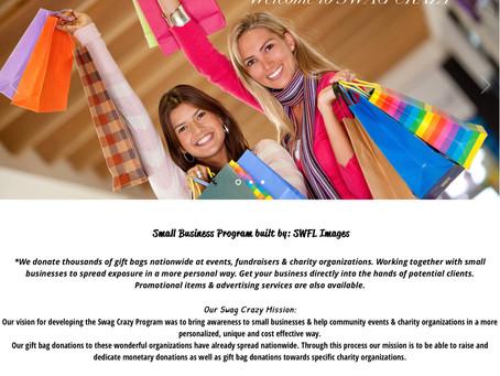 SWFL Images Business Marketing Program