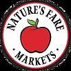 NaturesFareMarkets_edited.png