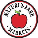 NaturesFareMarkets_edited.png