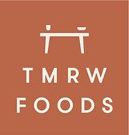 TMRW Primary Brand LOGO.jpg