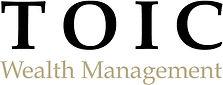 Toic-Logo-600pxW.jpg