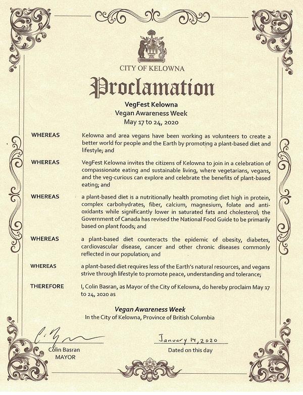 VAW Proclamation _Page_1.jpg
