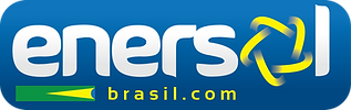 Enersol Brasil, Energia Solar